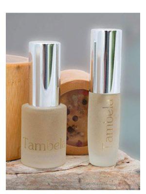Aerhart Tambela Natural Perfumes para Hombres y Mujeres
