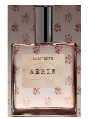 Aerie American Eagle para Mujeres