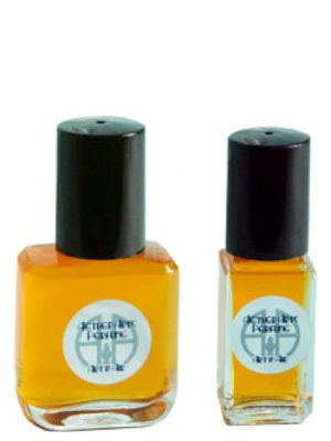 Aether Argent Aether Arts Perfume para Hombres y Mujeres