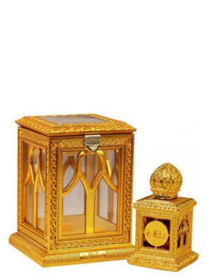 Affaf Al Haramain Perfumes para Mujeres