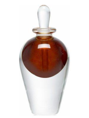 African Soliflore Orange Blossom Frazer Parfum para Mujeres