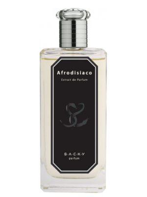 Afrodisiaco S.A.C.K.Y para Hombres y Mujeres