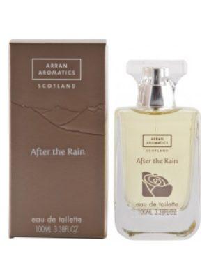 After the Rain Arran Aromatics para Mujeres