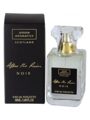 After the Rain Noir Arran Aromatics para Mujeres