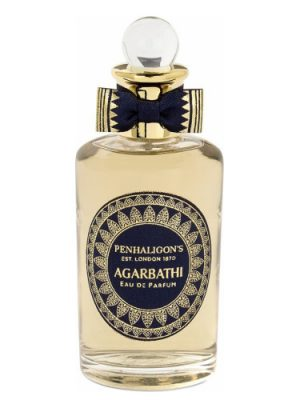 Agarbathi Penhaligon's para Hombres