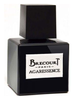 Agaressence Brecourt para Mujeres