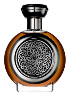 Agarwood Collection Intricate Boadicea the Victorious para Hombres y Mujeres