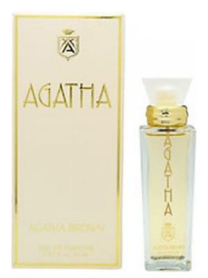 Agatha Agatha para Mujeres