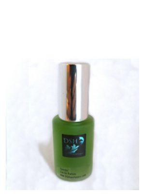Agrestic DSH Perfumes para Hombres y Mujeres