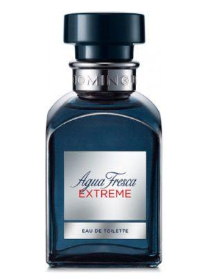 Agua Fresca Extreme Adolfo Dominguez para Hombres