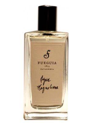 Agua Magnoliana Fueguia 1833 para Hombres y Mujeres