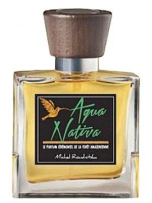 Agua Nativa Parfumeurs du Monde para Hombres y Mujeres