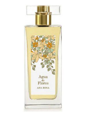 Agua de Flores Ana Rosa para Mujeres