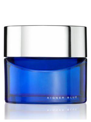 Aigner Blue Etienne Aigner para Hombres
