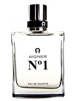 Aigner No 1 Etienne Aigner para Hombres