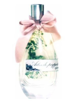 Ailes de Papillon Esquisse Parfum para Mujeres