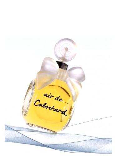 Air de Cabochard Gres para Mujeres
