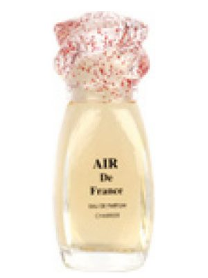 Air de France Charrier Parfums para Mujeres