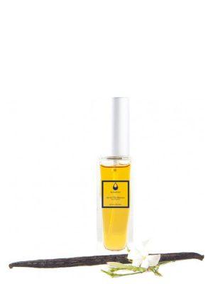 Air de l'Ile Maurice FL Parfums para Hombres y Mujeres