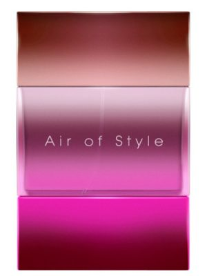 Air of Style MAC para Mujeres