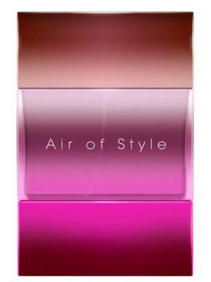 Air of Style MAC para Mujeres