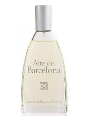 Aire de Barcelona Instituto Espanol para Mujeres