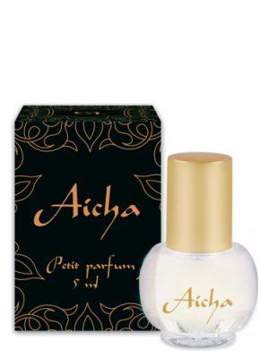 Aisha CIEL Parfum para Mujeres