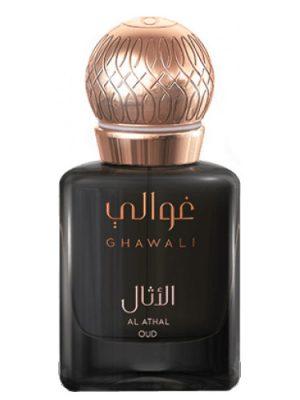 Al Athal Oud Ghawali para Hombres y Mujeres