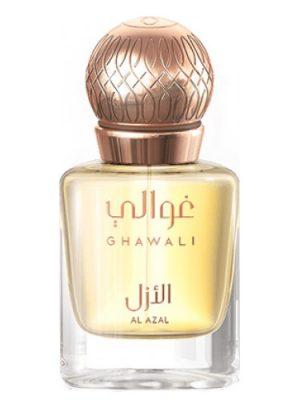 Al Azal Ghawali para Hombres y Mujeres