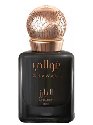 Al Barez Oud Ghawali para Hombres y Mujeres