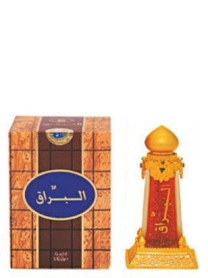 Al Buraq Al Haramain Perfumes para Hombres y Mujeres