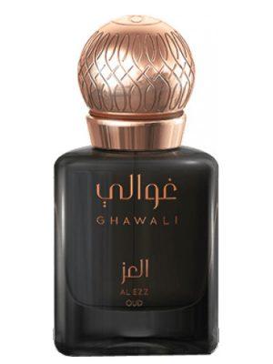 Al Ezz Oud Ghawali para Hombres y Mujeres