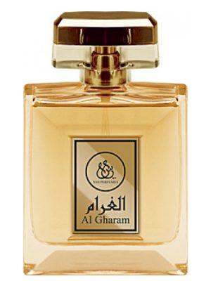 Al Gharam Yas Perfumes para Mujeres