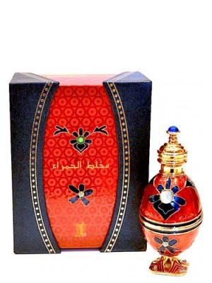 Al Hamra Arabian Oud para Mujeres