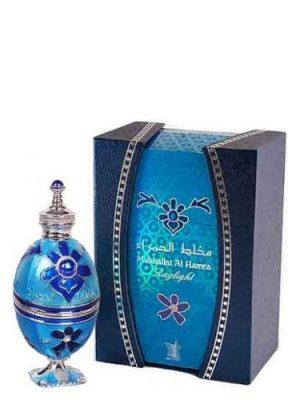 Al Hamra Daylight Arabian Oud para Hombres y Mujeres