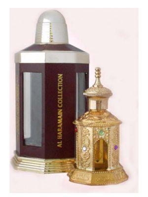 Al Haramain Collection Gold Al Haramain Perfumes para Hombres y Mujeres