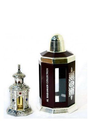 Al Haramain Collection Silver Al Haramain Perfumes para Hombres y Mujeres