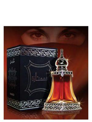 Al Mumtaz Hamidi Oud & Perfumes para Mujeres