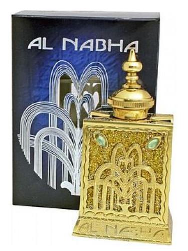 Al Nabha Al Haramain Perfumes para Hombres y Mujeres