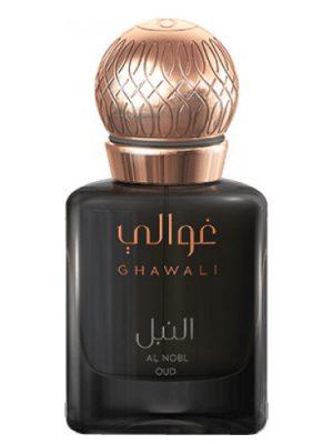 Al Nobl Oud Ghawali para Hombres y Mujeres