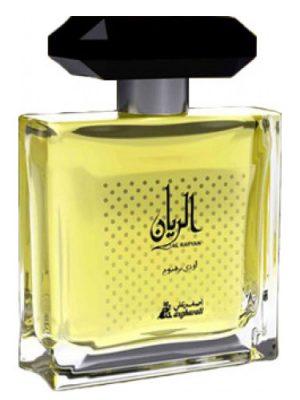 Al Rayyan Asgharali para Hombres