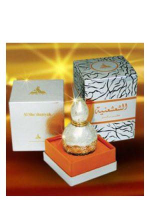 Al Shashaniya Hamidi Oud & Perfumes para Hombres y Mujeres
