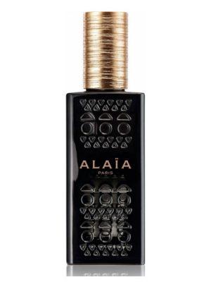 Alaïa Alaia Paris para Mujeres