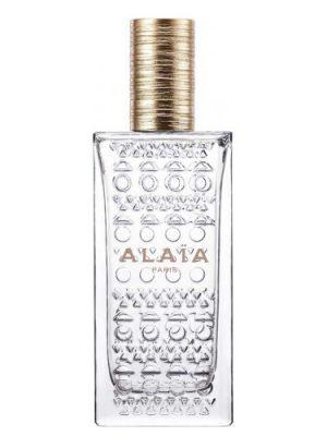 Alaïa Eau de Parfum Blanche Alaia Paris para Mujeres