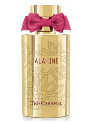 Alahine Teo Cabanel para Mujeres