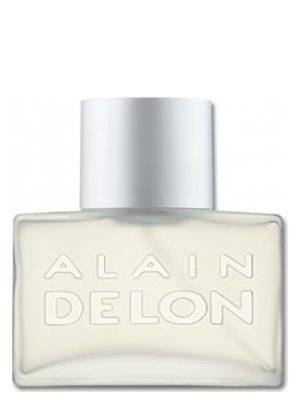 Alain Delon Pour Homme Alain Delon para Hombres