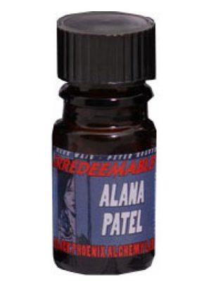 Alana Patel Black Phoenix Alchemy Lab para Hombres y Mujeres