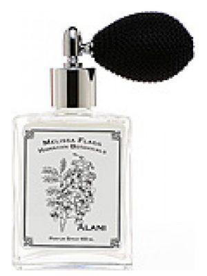 Alani Melissa Flagg Perfume para Mujeres