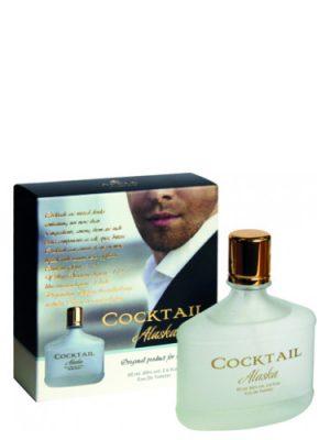 Alaska Apple Parfums para Hombres