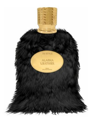 Alaska Leather Be Style Perfumes para Hombres y Mujeres